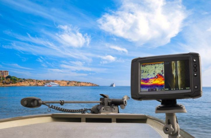 What Should You Know Before Buying a Fish Finder