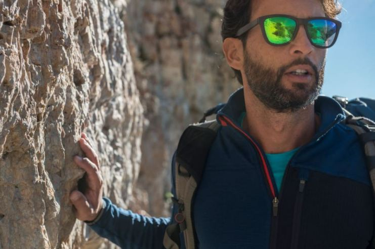 5 Tips to Choose Your Sunglasses for Hiking