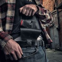 Concealed Carry Holsters