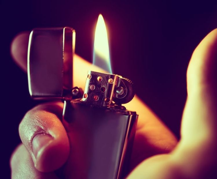 Best EDC Lighter