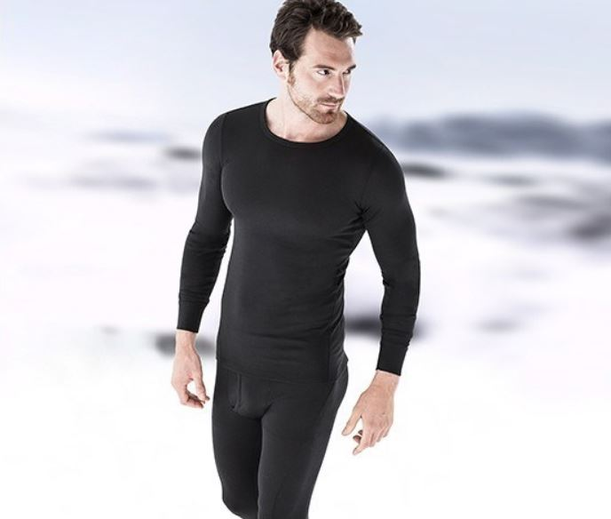Best Long Underwear for Skiing