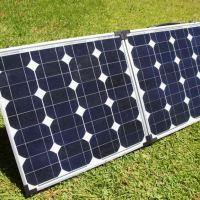 Uses of Solar Power