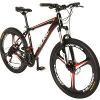 Vilano 26 Mountain Bike Ridge 2.0 Mtb