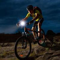 Best MTB Lights