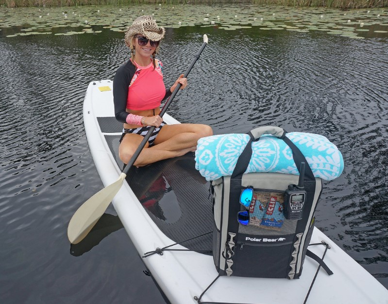 Best Kayak Cooler