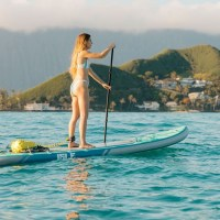 Best Stand up Paddle Board