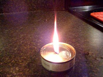 homemade-oil-lamp5
