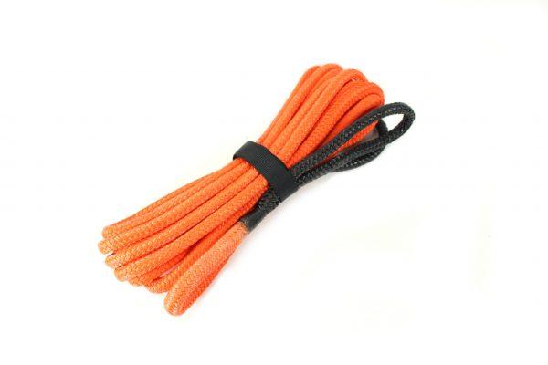 "ATV/UTV Recovery Rope - 1/2"" Kinetic Recovery Rope"