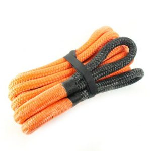 """Jeep Recovery Rope - 3/4"""" Kinetic Recovery Rope"""