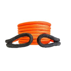 Kinetic Recovery Rope - Snatch Ropes