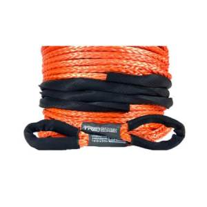 Winch Rope Extensions