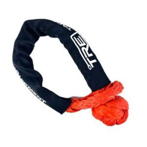 """1.75"""" Industrial Soft Shackle"""