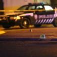 Muere tercera víctima de balacera en López Nussa