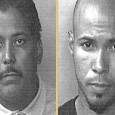 Padre e hijo enfrentan cargos por tentativa de asesinato