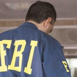 FBI arresta a 11 por narcotráfico