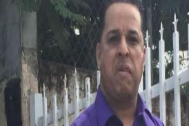Arrestan a supuesto pastor acusado por actos lascivos contra menor