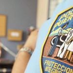 Agresiones en Ponce y Yauco