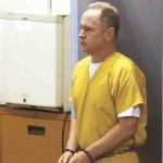 Justicia federal tendrá más tiempo para responder en caso de Pablo Casellas