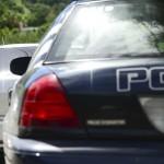 Arrestan en Ponce a dos individuos que transitaban en auto hurtado