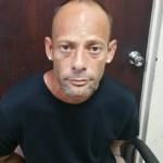 Acusan a individuo por asalto a septuagenaria en Arecibo