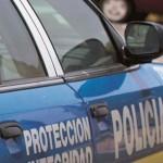 Radican querella contra otro policía