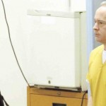 Piden desestimar cargos contra Pablo Casellas
