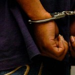 Radican cargos por doble asesinato en San Lorenzo