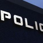 Dos robos domiciliarios en Cataño
