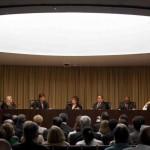 Realineamiento en la Rama Judicial tras salida de Fiol Matta