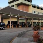 Cuatro heridos de bala en San Juan