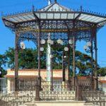 Municipio de Río Grande anuncia receso administrativo en julio