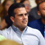 Rosselló Nevares critica a Bernier por no tener posición sobre estatus de la Isla