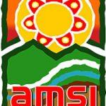 AMSI anuncia oportunidades para trabajadores desplazados en Trujillo Alto
