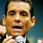 Leo Díaz asegura que Carmen Yulín no dice toda la verdad sobre sus recaudos