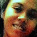 Reportan joven desaparecida en Yabucoa