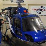 Nuevo acuerdo en la industria de la aviación en Puerto Rico