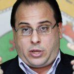 Perelló dice los líderes del PPD son Carmen Yulín y Eduardo Bhatia