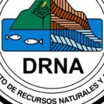 Áreas naturales protegidas que administra el DRNA cerrarán el día de las elecciones