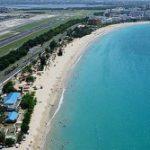 Catorce playas contaminadas según la JCA