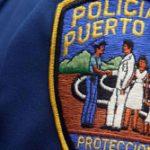 Hallan cadáver de hombre baleado y amordazado en Río Grande