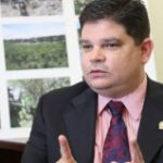 Representante Aponte Dalmau insta al Gobernador exigir se defiendan fondos de cambios de órdenes para mejoras en carreteras