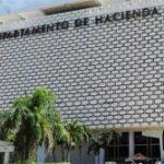 Departamento de Hacienda operará parcialmente el lunes 9 de enero