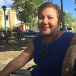 Reto de transformar a Loíza: La alcaldesa aspira a enderezar las finanzas en el municipio
