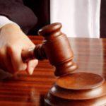 PPD no tiene derecho a escaños de minoría, según Tribunal Supremo