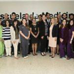 Escuela de Medicina Dental Inaugura laboratorio de imágenes craneofaciales 3D único en el Caribe