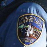 Policía identifica herido de bala en Canóvanas