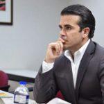 "Rosselló Nevares lanza especie de ""don't push it"" a Junta de Control Fiscal"