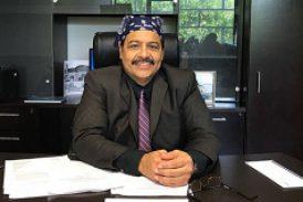 Senador Vargas Vidot clama por los menos afortunados en la Isla