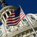 Gobierno se mueve a Washington D.C. para adelantar agenda del plan para Puerto Rico