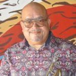 Charlie Sepúlveda prepara la 5ta edición del Luquillo Beach Jazz Fest (Vídeo y Audio)